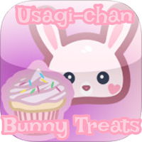usagi-chan-bunny-treats-200x200